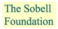 the-sobell-foundation